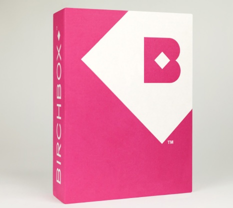 birchbox_box_detail