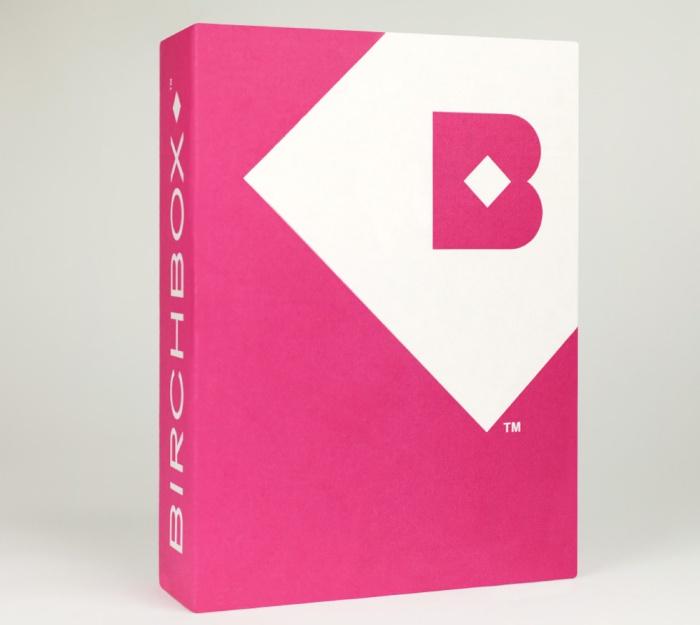 Birchbox promo codes feb 2014