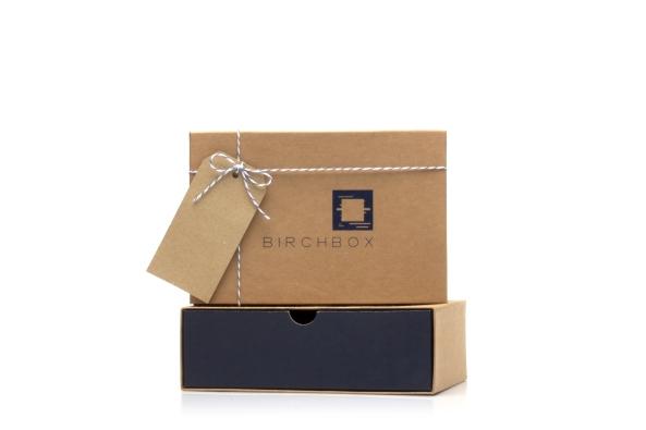 Birchbox-men1