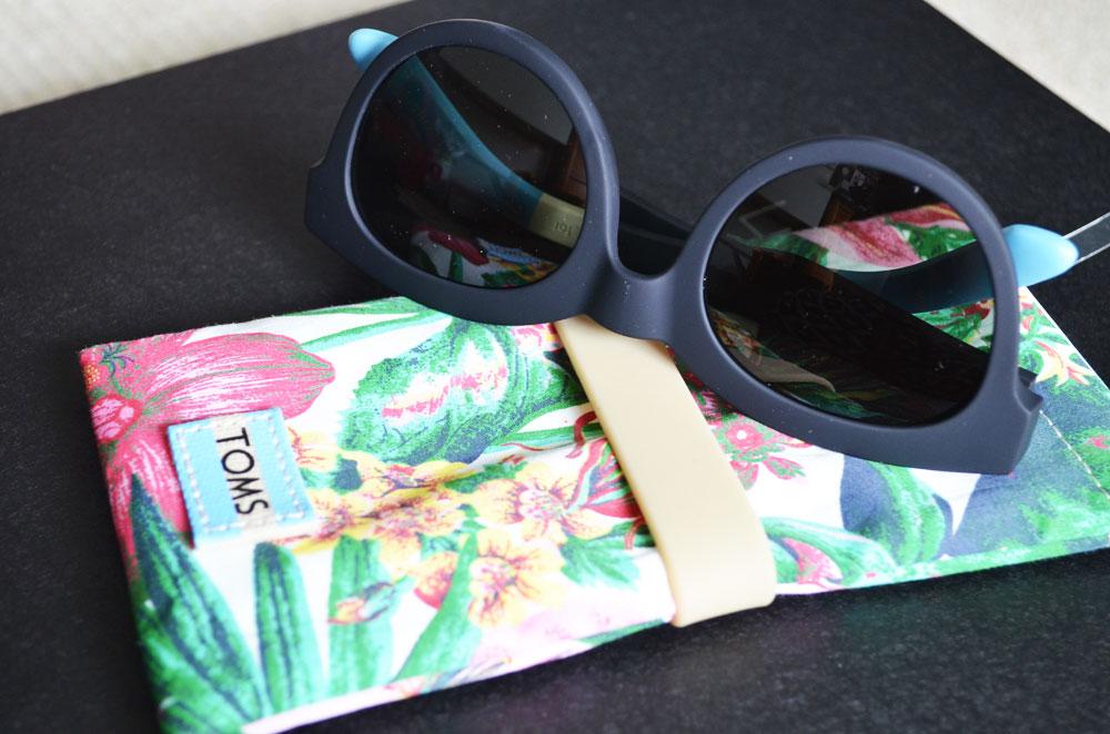 Rachel Box Of Zoe Style 2015 Spring ReviewBoxesfordays VzUMpS